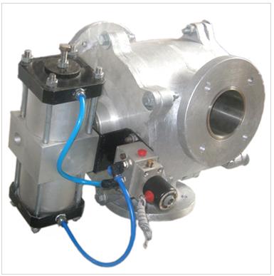 Buy Plug Diverter valves