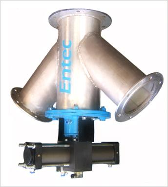 Buy Pipe Diverter Valves