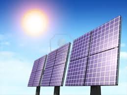 Buy Alternative energy sources