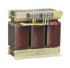 Buy Isolation transformers