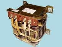 Buy Step down auto transformers.