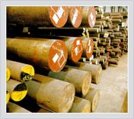 Buy Hot Die Steel
