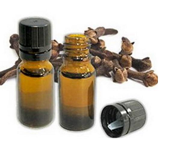 Buy Clove Oil
