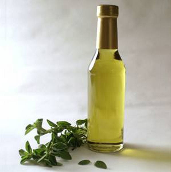 Buy Oregano Oil