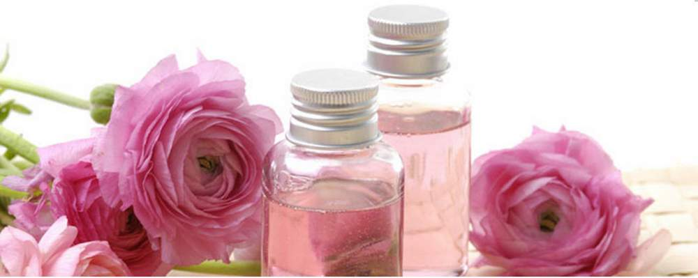 Buy Rose Oil