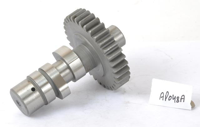 Piaggio Ape Camshaft Assembly Buy In New Delhi