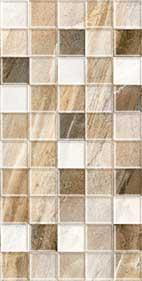 Buy Bathroom Ceramic Tiles's manufacturer from INDIA.[ www.sungraciatiles.com ]