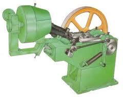 Buy Nuts Making Machines