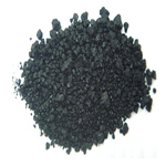 Buy Humic Compounds