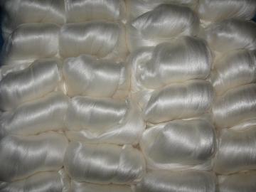 Buy Silk Fiber