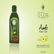 Buy Amla Hair Oil
