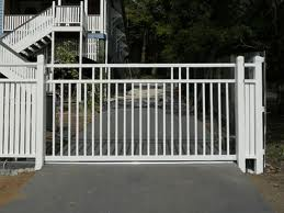 Buy Aautomatic sliding gate