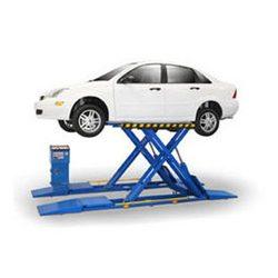 Buy Hydraulic Car Lift Systems