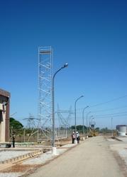 Buy Aluminium Scaffolding Towers