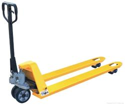 Buy Hydraulic Pallet Trucks
