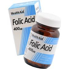 Buy Folic Acid
