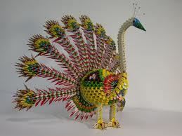 Paper Handy Crafts Buy In Delhi