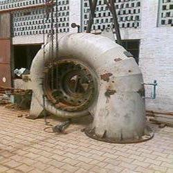 Buy Hydro Turbine