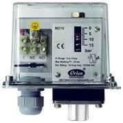 Buy Flue Gas Analyser (Multilizer NG)