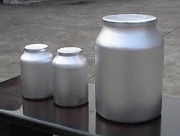 Buy Aluminum Packaging