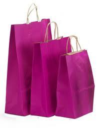 Buy Packaging Bags
