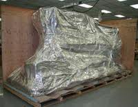 Buy Barrier Packaging