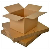 Buy Corrugation Boxes