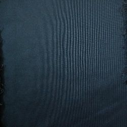 Buy Wicking fabrics