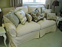 Buy Cushions for sofas