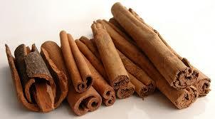 Buy Cinnamon Oil