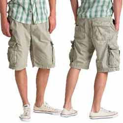 Mens Shorts — Buy Mens Shorts, Price , Photo Mens Shorts, from ...