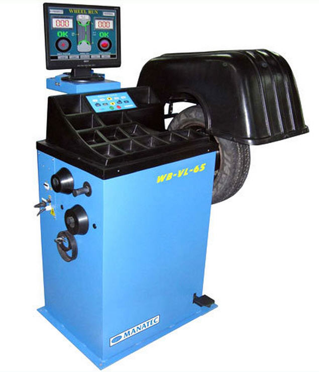 Buy Automatic Tyre Inflator