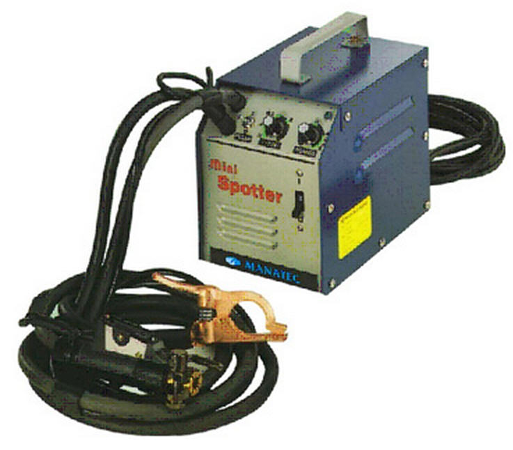 Buy Welding machines ME – MS 50 (AC)