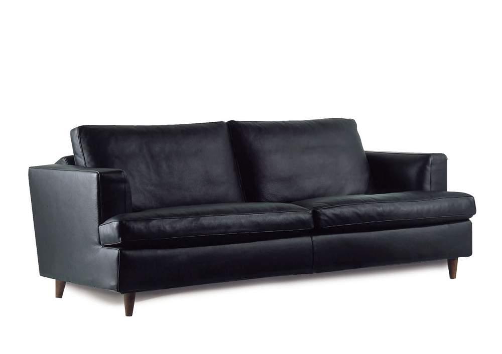 Leather Sofa Buy Leather Sofa Price Photo Leather