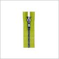 Buy Colored Metal Zipper