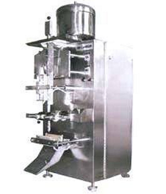Buy Mineral Water Packing Machine