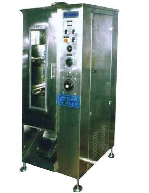 Buy Oil Packing Machine
