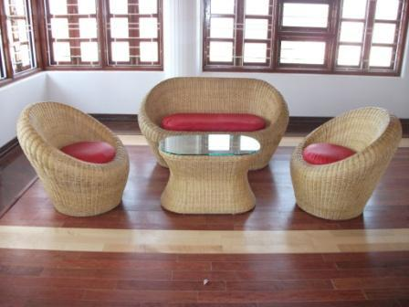 buy home furniture online india