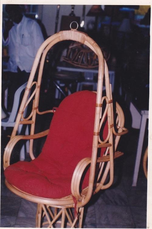 cane swings buy in new delhi
