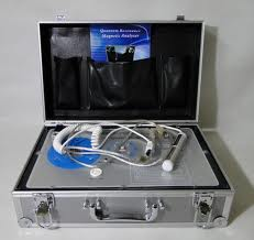 Buy Magnetic analyzer