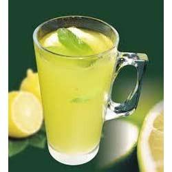 Buy Lemon Barley Water