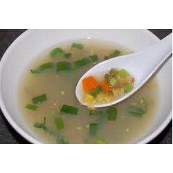 Buy Sweet Corn Soup