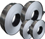 Buy Hot Rolled Coils