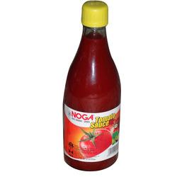 Buy Tomato Sauce