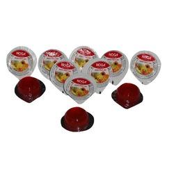 Buy Mixed Fruit Jam Blister
