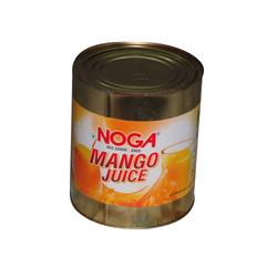 Buy Mango Juice