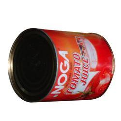 Buy Tomato Juice