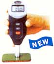 Buy Integrated Hardness Tester