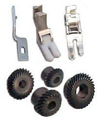 Buy Sewing Machine Spare Parts