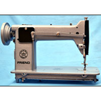 Buy High Speed Industrial Sewing Machines.